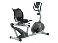 CYCLETTE ORZZONTALE PERFORMA 2600