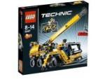 Lego Technic 8067 - Mini Gru Mobile