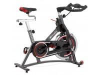 Spinning Bike Genius 4150 jk fitness