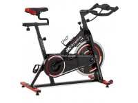 Spinning Bike Professional 4550 jk fitness