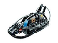 LEGO Technic 42002 - Hovercraft