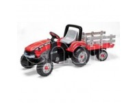 peg perego CD0551 Trattore Maxi Diesel Tractor