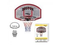 Forma Srl-Garden Tabellone Basket Boston