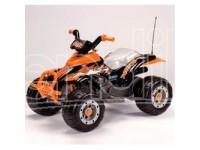 Peg Perego OR0058 Moto Corral-T-Rex 2MO.12V.2V