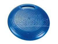 Cuscino pilates con maniglia Ø 34 cm gr 1000