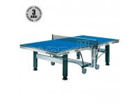 TAVOLO PING PONG COMPETITION 740 ITTF INDOOR