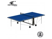 tavolo ping pong Tecto Plus Indoor