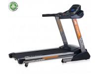 Tapis Roulant 10650 Competitive JK