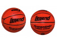 PALLONE BASKET LEGEND FORMA