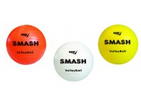 PALLONE DA PALLAVOLO VOLLEY SMASH COLORI ASSORTITI