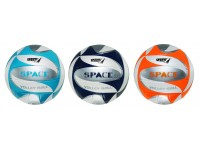PALLONE DA PALLAVOLO VOLLEY SPACE 3 COLORI ASSORTITI