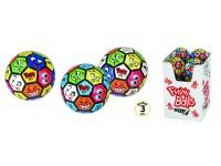 Palla in cuoio sintetico funny ball pallone