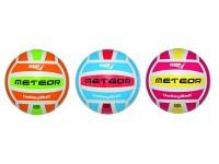 Pallone da pallavolo volley meteor