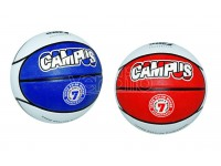 pallone da basket campus 7 basket sport one