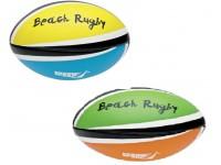 Pallone da beach rugby sport one rugby