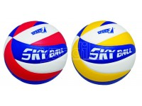 Pallone da pallavolo sky ball volley sport one