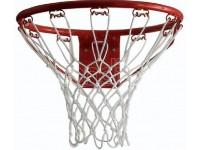 Canestro Basket regolamentare villa giocattoli