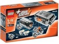 Lego 8293 TECHNIC