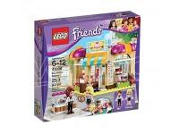 Lego Friends 41006 La Pasticceria