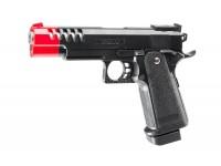 pistola giocattolo V - 209 villa giocattoli