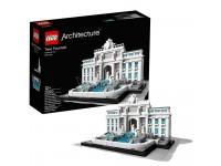 LEGO 21020 - Architecture Fontana di Trevi