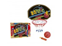 mini basket forma magic shot 601298