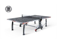 tavolo ping pong Sport 400M Outdoor