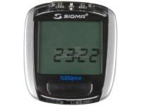 Sigma BC 1200 - Ciclocomputer per bicicletta