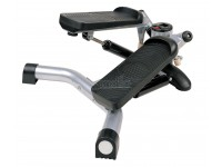 STEPPER TWIST FREE STEPPER GYMLINE